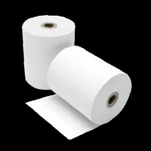 Receipt Paper Rolls
