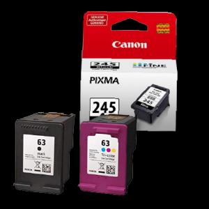 Original Inkjet / Toner Cartridges